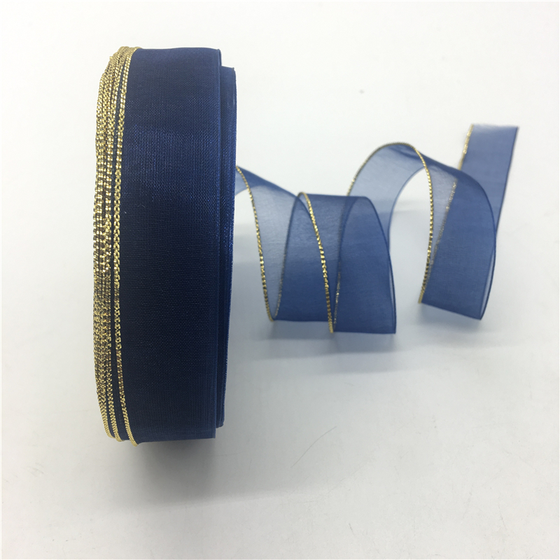 5 yards 6mm Velvet Ribbon Headband Clips Bow hair supplies Craft decoration #05