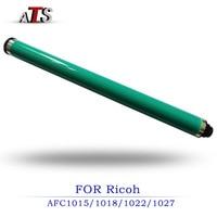 copier parts opc drum for Ricoh Compatible AFICIO AF 1015 1018 220 270 1022 1027 2015 2018 2022 2027 2032 machine photocopier