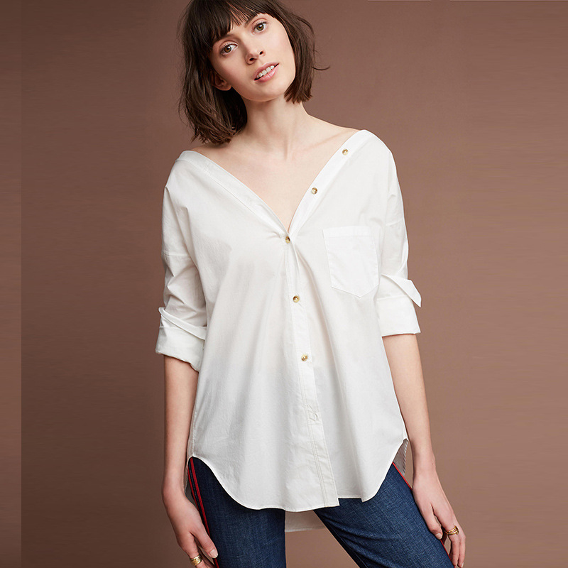Cute boutique tops for women are not just a utility to be worn. If you are looking to buy tops online, look no further than our wide selection of tops in many styles and designs. With new styles, patterns, and colors hitting our shelves every day you can rest assured you will look your best no matter where you go.