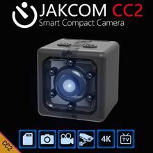 JAKCOM CC2 Inteligente Câmera Compacta como Cartões de Memória em 72 pin jogos parque jurássico pinocchio
