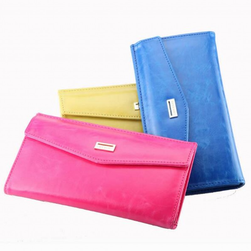 Fashion female purse envelope ladies leather wallets womens wallets and purses wal carteira feminina portefeuille femme 40 xiniu ladies wallets and purses zipper coin purse cute portab bag portefeuille femme pyyw