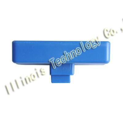 DX4/DX5DX7 Stylus Pro 7700 / 9700 / 7710 / 9710 / 7890 / 9890 / 11880 Waste Ink Tank Sensor printer parts waste ink tank chip resetter for epson 9700 7700 7710 9710 printers maintenance tank chip reset