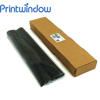 Printwindow Transfer Belt Sleeve A232 3880 for Ricoh MP4500 4000B 4001G 4002 5000 5001G 5002 ITB