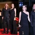 Черная Атласная высокое качество платья повязки знаменитости платья vestidos de festa платье лонго платья знаменитостей 2016 red carpet