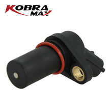 все цены на KobraMax Crankshaft Position Sensor for Renault Trucks Kerax Midlum Premium Volvo FH FL FM 504096645 онлайн