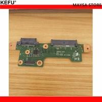 X556UV HDD REV3.1 FOR ASUS X556U X556UV X556UJ FL5900 FL5800 HDD BOARD