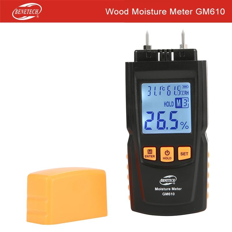 ttnight Metal Detector Wood Stud Finder Wire Sensor Cable Scanner Detector TS78B