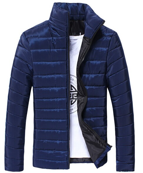 Aliexpress.com : Buy Sale New Men' Winter Jackets Men ...
