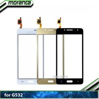 5-0-Replacement-Screen-for-Samsung-Galaxy-J2-Prime-Duos-SM-G532-G532-Touch-Screen-Digitizer.jpg_200x200