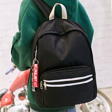 New shoulder bag female Korean version of the tide wild female backpack fashion casual bag female bag Mummy bag backpack female leather 2018 new mini bag korean version of the wild bag female fashion casual backpack