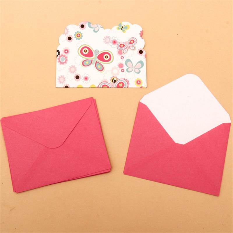 papier fur einladungskarten – cloudhash, Einladungsentwurf
