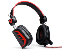 ZG-457 earphone High-end Professional Noise Cancelling Gaming Headphones Stereo Headset with Microphone for PC Computer Gamer