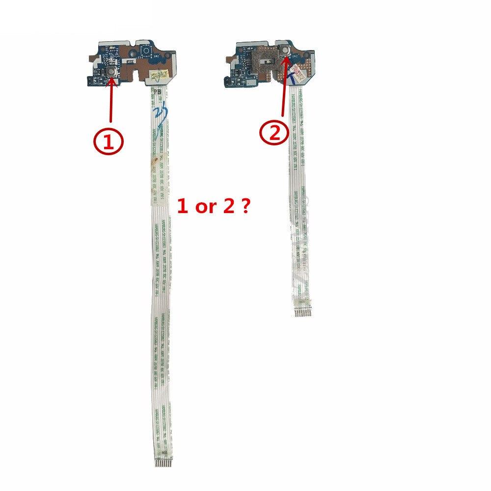 LS 7912P For Acer Aspire E1 531 V3 551 V3 551 V3 571 NV56R