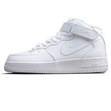 promo code 11c6d 011b0 Nike Air Force 1 chaussures pour hommes baskets d extérieur Nike Air Force  One Chaussures