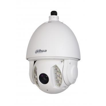 Dahua 2MP Full HD 1080p High Speed Dome 30X IP PTZ Megapixel Outdoor Dome IP Camera Pan Tilt Zoom SD6A230-HN