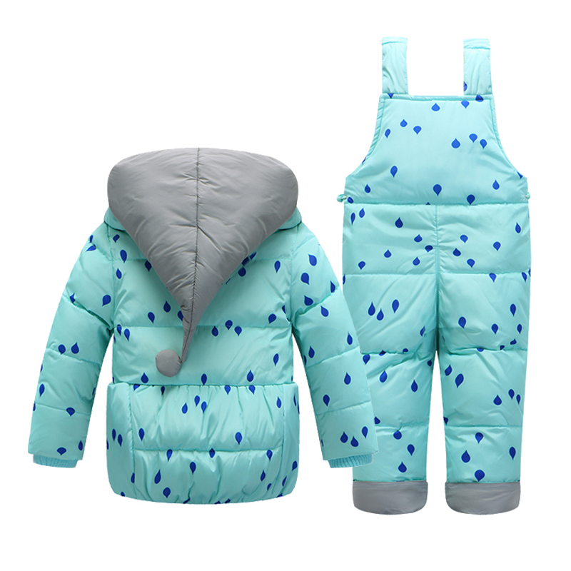 2017-New-children-clothing-set-thicken-down-feather-coat-kid-down-outerwear-winter-children-overalls-parkas-Suitable-1-4years-5