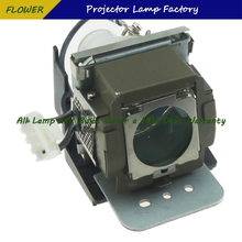 5J.J2C01.001 Replacement Projector Lamp  for BENQ MP611 MP611C MP620C MP721 MP721C MP725X MP726