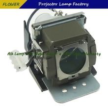 цена на 5J.J2C01.001 Replacement Projector Lamp  for BENQ MP611 MP611C MP620C MP721 MP721C MP725X MP726