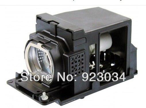 TLPLW12  replacement lamp for TOSHIBA TLP-X300TLP-X3000TLP-X3000A   TLP-X3000UTLP-XC3000TLP-XC3000U