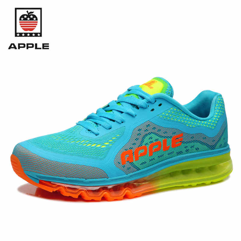 Wniter Men Women air cushion Sneakers Height Increasing Running Shoes Outdoor Athletic Men sport shoe krasovki peak sport speed eagle v men basketball shoes cushion 3 revolve tech sneakers breathable damping wear athletic boots eur 40 50