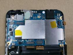Làm Việc tốt nhất Mainboard Cho Asus Zenfone 4 Max ZC554KL bo mạch chủ Mainboard Logic Bảng Mạch thẻ phí Cáp mềm