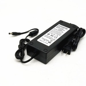 Image 3 - 240ワットdc 24v 10A電源アダプタTDA7498 TPA3116オーディオデジタル電源AC100V 240V DC24v電源アダプタ