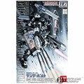OHS Bandai HG Thunderbolt 01 1/144 FA-78 Full Armor Gundam Mobile Suit Assembly Model Kits