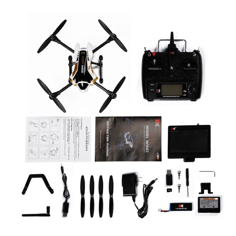 4ch vs 6ch helicopter with Xk X251a X251 With Brushless Motor 3d6g Mode Led Rc Quadcopter Rtf 2 4ghz on Hubsan X4 H107c Rc Quadcopter With Camera And Protection Cover Rtf 2 4g 4ch H107c Ufo Better Than V939 Rc Helicopter Toy also DH SM Shuang Ma Double Horse Rc Helicopters furthermore Buy Walkera Runner 250 Upgraded Drone Quadcopter Basic Package Gearbest 8F106B044 moreover Cheerson Cx 90 Cx90 Brushless 24g 6ch furthermore 2 4ghz 4ch Mini Parrot Ar Drone Vs V929 V939 V949 Quadcopter 4 Axis Gyro Ufo Remote Control Rc Helicopter Toys Drop 6804 Wil.