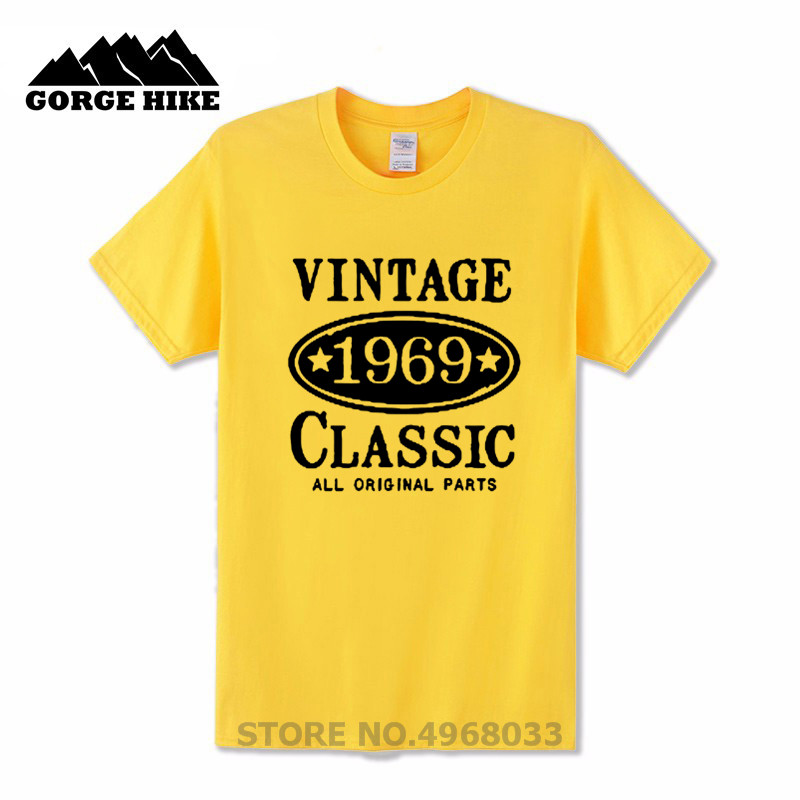Classic T-Shirt,Classic Ancient Floral Fashion Personality Customization