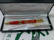 цена на New Style High Quality Permanent Manual Eyebrow Makeup Tattoo Machine Pen  free shipping