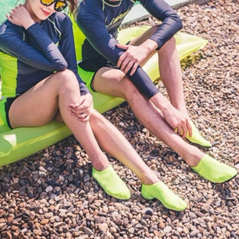 フラットシューズ Torridity サンダルビーチ水泳水靴スリッパカップル/愛好家ビーチウォーターパークサンダル自由奔放に生きる Sandalias Mujer