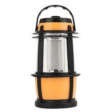 SEWS Portable 30 LED Rotation Dimming Bivouac Camping Hiking Tent Lantern free shipping