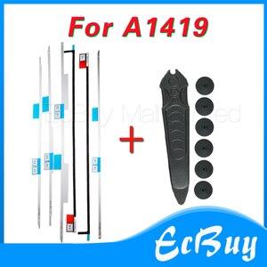 """Image 4 - חדש A1418 A1419 תצוגת קלטת/דבק הרצועה/פתוח LCD כלי עבור iMac 27 """"21.5"""" A1418 A1419 076 1437 076 1422"""