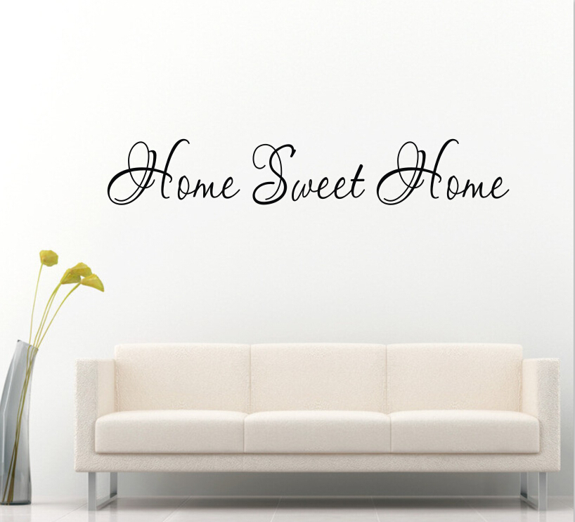 Wall decal store