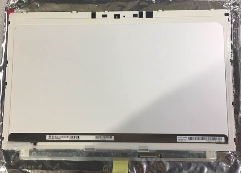 NEW 13.3 For HP Spectre XT PRO 13 LED Screen Display Replacement LP133WH5-TSA1 LP133WH5 TSA1