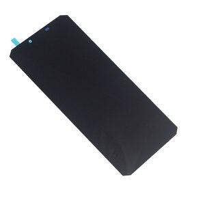 Image 2 - オリジナルoukitel WP2 lcdディスプレイタッチスクリーンデジタイザアセンブリのためのoukitel WP2 wp 2 交換タッチパネル電話部品
