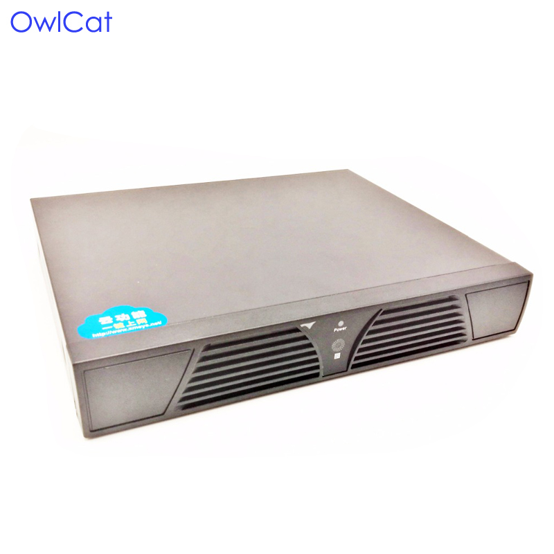 OWLCAT 8ch NVR Full HD 1080P Network Video Recorder 8 Channels CCTV Network DVR Registrar 2.0mp for IP Cameras Onvif Motion owlcat 4ch nvr full hd 1080p network video recorder 4 channels cctv network dvr registrar 2 0mp for ip cameras onvif motion