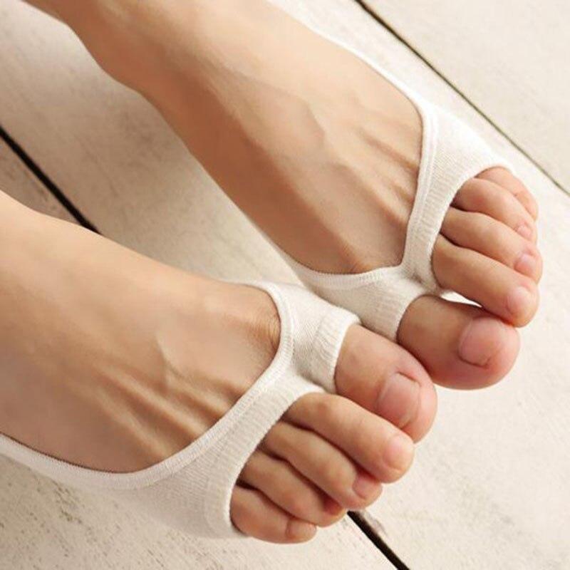 Foot fetish accessories