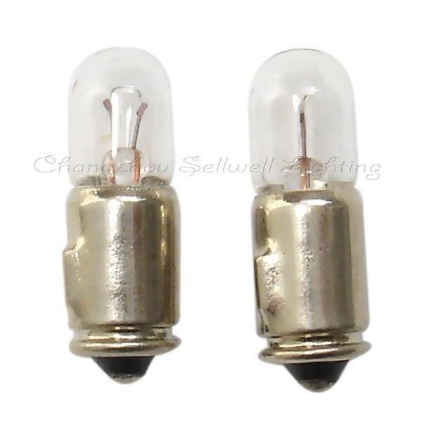 Прямые продажи специальное предложение! nd20 20 Вт натриевые лампы низкого давления наборы(с трансформатором+ Lampset) восемь футов E240