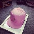 2016 Гольф Охота Бейсболка Спорт Гольф Snapback Открытый Простой Твердые Шляпы Для Мужчин Женщин Кости Gorras Casquette Chapeu