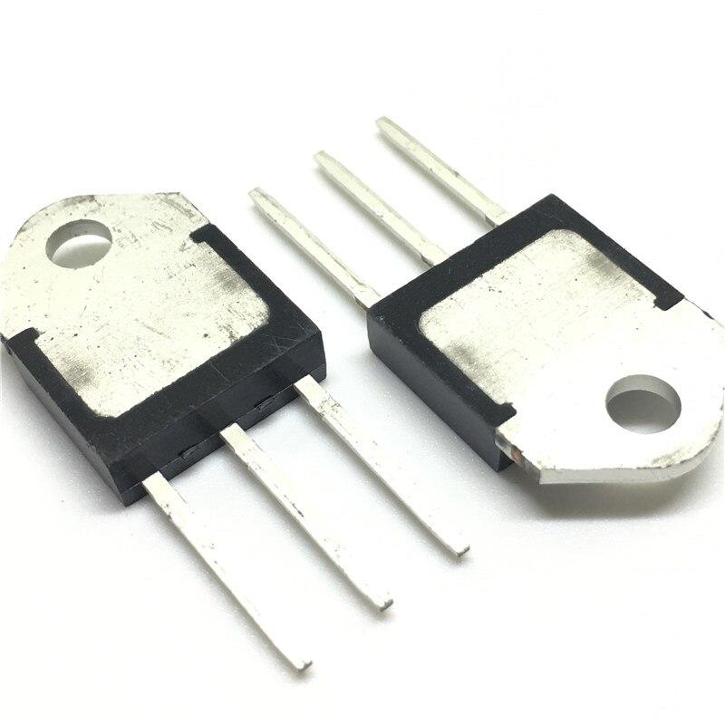 BTA41-600B 600V 40A Silizium Regler Gleichrichter Standard Triac Z8K9
