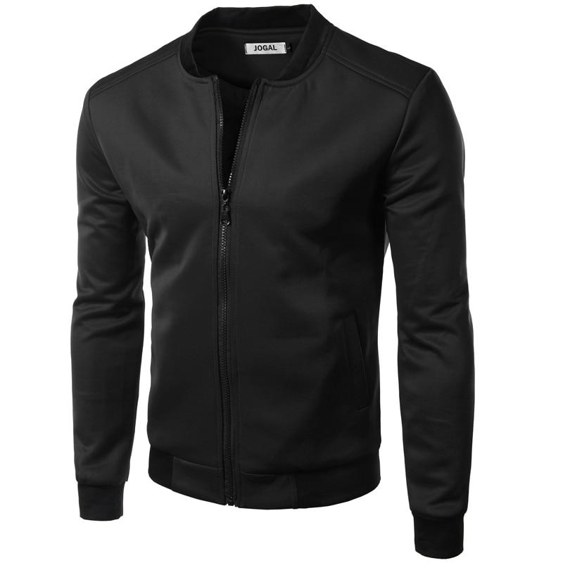 Online Get Cheap Mens Varsity Jacket -Aliexpress.com | Alibaba Group