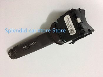 The car turned to the signal light switch 12 for the opel INSIGN buick lacrosse  regal the new 2009-2013 parts number 13500658