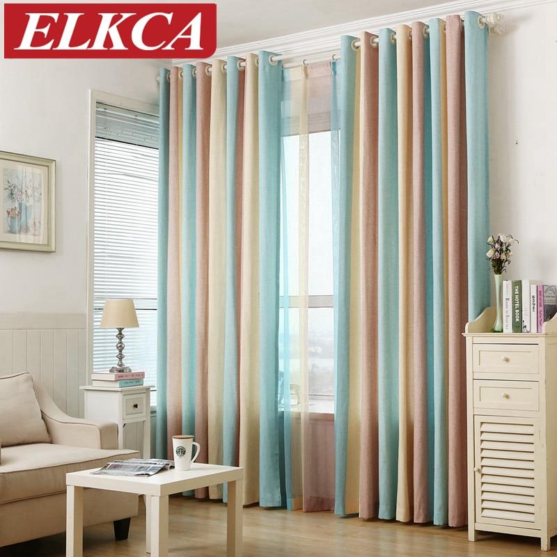 100 tende di lino recensioni acquisti online 100 tende - La finestra della camera da letto ...