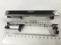 BELLA New Japan ALPS Faders Original Original LS9 M7CL NC Electric Mixer Fader 5PCS LOT
