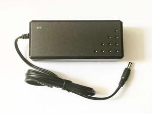 Image 3 - สูง qualityDC 5 V 10A ไฟ led สำหรับ WS2812B WS2811 LPD8806 WS2801 LED Strip Light UK, US, EU, ปลั๊ก AU