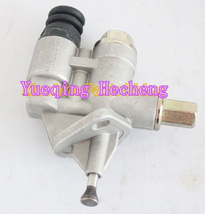 Fuel Transfer Pump Part# 3917998 3917999 4988749 fuel transfer lift pump 02112671 0211 2671 04503571 04503571 bf4m1013 bf6m1013 bfm1012