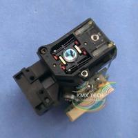 Recolocação Para TOSHIBA SD-2700 DVD Player Peças Laser Lens Lasereinheit CONJ Unidade SD2700 Optical Pickup Bloc Optique