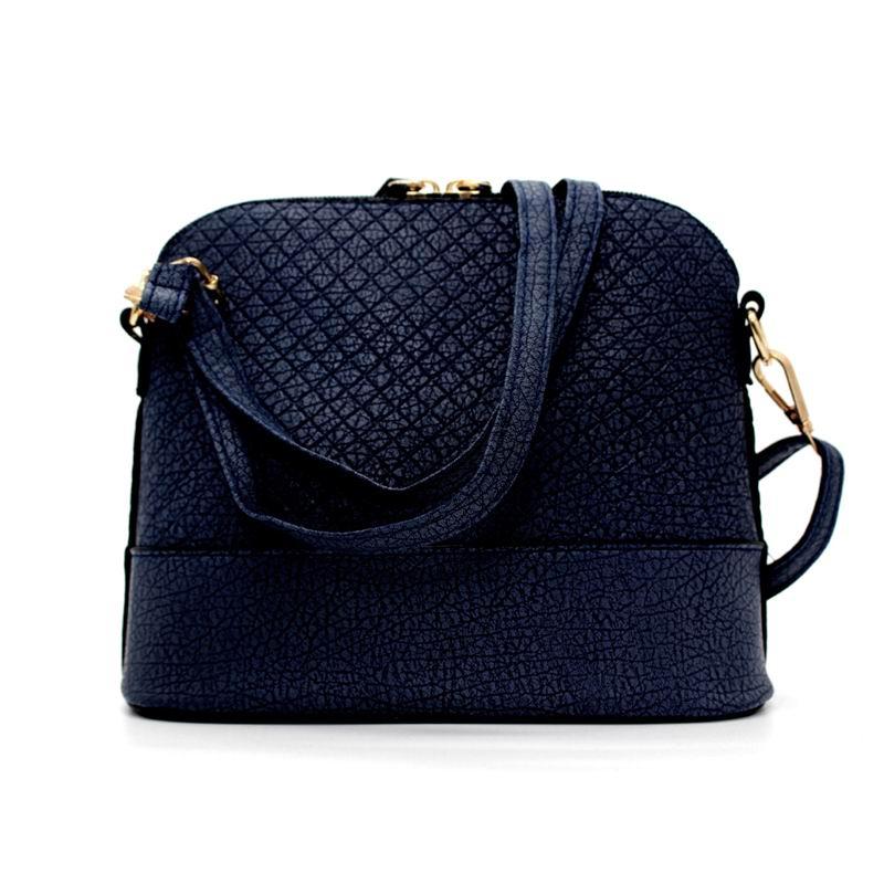 mini bolsa de ombro bolsa Number OF Alças/straps : Único