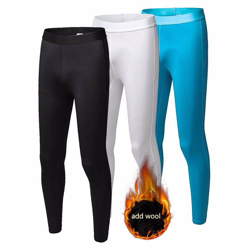 Women Sports Compress Running Tight Gym Pant Yoga Exercise Fitness High Waist Legging Workout Women's Bodybuilding Clothing 5022